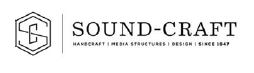 Sound-Craft Systems, Inc.
